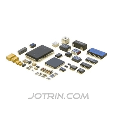 SQCB9A201JATME Products