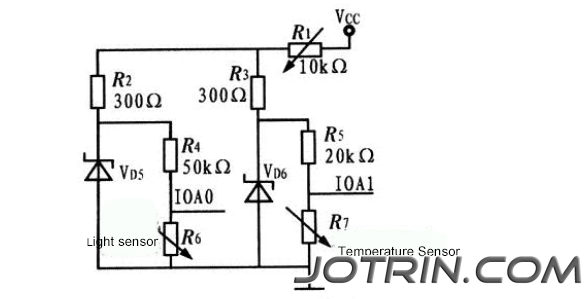 Figure 2 Light temperature measurement module.png