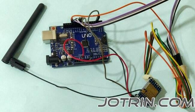 Arduino UNO and LoRa Module connection.jpg