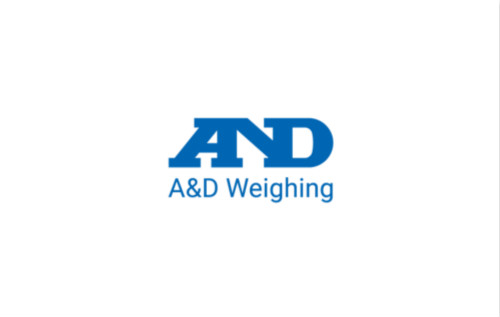 A & D Weighing's Mission Statement