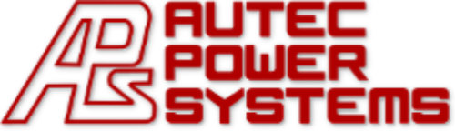 Autec Power Systems, Inc.