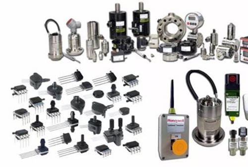 Basic electronic components and their functions - Jotrin Electronics