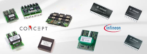 Infineon's mission