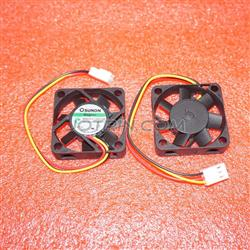 ME40101V1-0000-G99 FAN 40X10MM 12VDC 3 WIRE