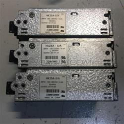 HK25A-5 EHFP switching power
