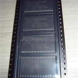 AM29F800BT70SI Products