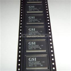 GS74116AGP-10 Products