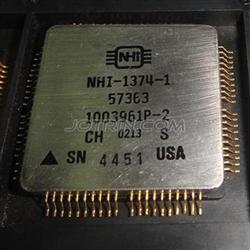 NHI-1374-1 Products