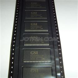 GS74108AGJ-10I Products