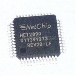 NET2890REV2B-LF Products