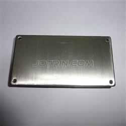 1PCS  new   ASTEC    APA100-101  Free shipping