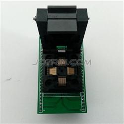 IC51-0484-806 Products