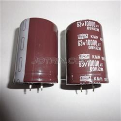 EKMH630VSN103MA50T Products