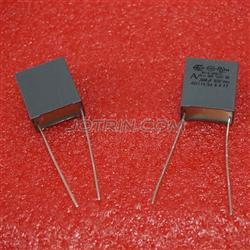 R413I26804000M Products