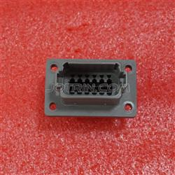 DT04-12PA-L012 connector