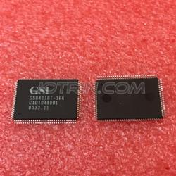 GS84018T-166 Products