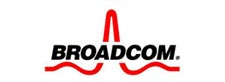 BROADCOM Distribution Brands