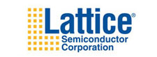 LATTICE Distribution Brands