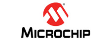 MICROCHIP Distribution Brands