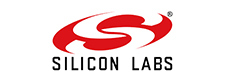 SILICON LABS Distribution Brands