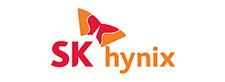 SKHYNIX Distribution Brands
