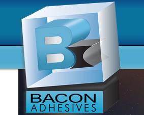 Bacon Industries, Inc.