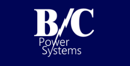 BC Systems, Inc.