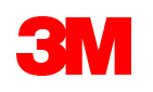 3M Interconnect Products