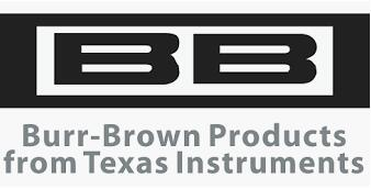 Burr-Brown Corporation (Texas Instruments)