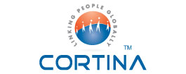 Cortina Systems, Inc (Inphi)