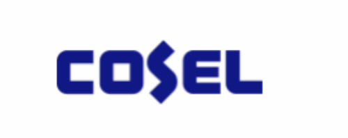 Cosel USA Inc