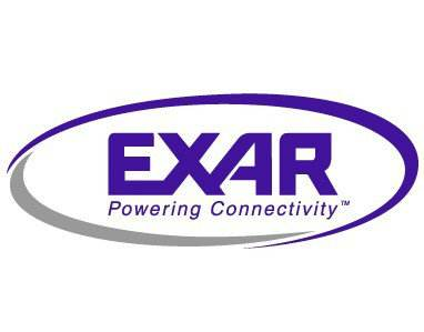 EXAR Corporation / Maxlinear