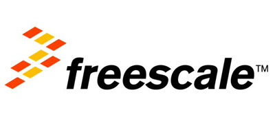 Freescale Semiconductor, Inc. (NXP Semiconductors)
