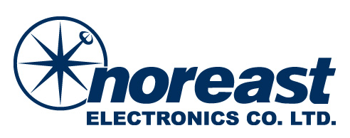 Noreast Electronics Co. Ltd