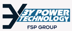 3Y Power Technology