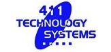 411 Technology Systems
