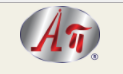 Absolute Process Instruments Inc.