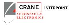 Interpoint Corp - A Crane Co