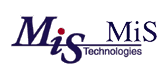 MIS Technology,Inc