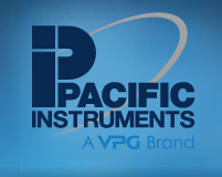 Pacific Instruments, Inc.