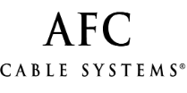 AFC Cable Systems
