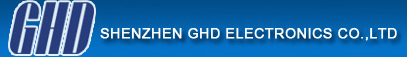 GHD Electronics Co., Ltd
