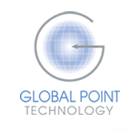 Global Point Technology