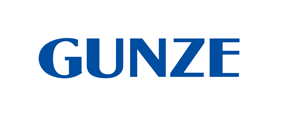 Gunze USA