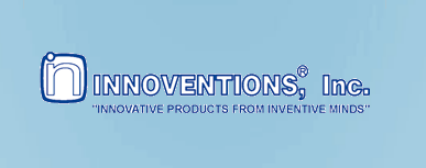 Innoventions Inc.