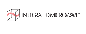 Integrated Microwave Corporation