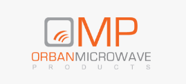 Orban Microwave Products