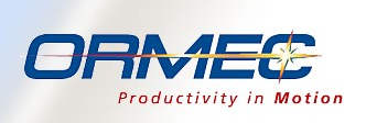 Ormec Systems Corp.