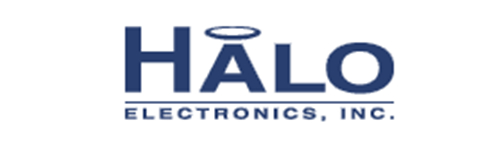 HALO Electronics, Inc