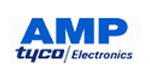AMP/Tyco Electronics Components
